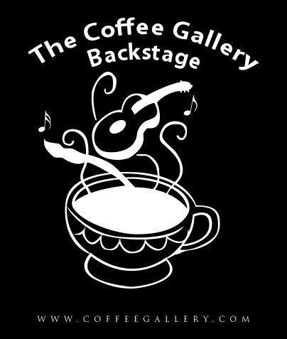 Coffee Gallery logo